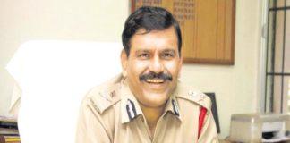 सीबीआई निदेशक नागेश्वर राव ने किया 20 अधिकारियों का तबादला, जिनमें 2 जी और पीएनबी घोटाले की जांच कर अधिकारी भी शामिल