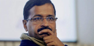 केजरीवाल वाराणसी से लोक सभा चुनाव नहीं लड़ेंगे, दिल्ली पर केंद्रित होगा ध्यान:आप