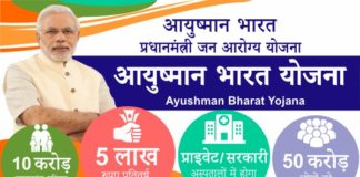 ayushman-bharat-yojana-