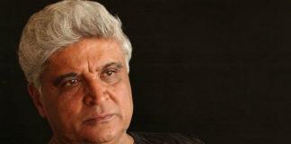 जावेद अख्तर: पाकिस्तान में भारतीय कंटेंट पर प्रतिबन्ध लगाना गलत है