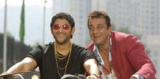 जल्द लौटेंगे मुन्ना भाई और सर्किट, अरशद वारसी ने बताई 'मुन्ना भाई 3' बनने की बात