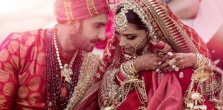 रणवीर सिंह के लिए2018 रहा बेहद ही ख़ास, दीपिका पादुकोण से शादी करना है उनके जीवन की सबसे बड़ी उपलब्धि