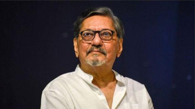 मुंबई समारोह पर अमोल पालेकर: वहाँ जाता ही नहीं अगर मुझे पता होता कि ऐसे रोक देंगे