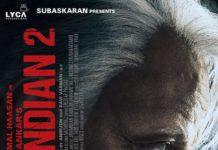 """""""इंडियन2"""" के मेकर्स ने दिया बयान: नहीं बंद हो रही फिल्म"""