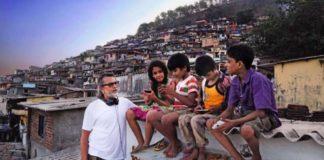 """""""मेरे प्यारे प्राइम मिनिस्टर"""" ट्रेलर लांच: निर्देशक राकेश ओमप्रकाश मेहरा ने कहा कि उनका पीएम नरेंद्र मोदी को फिल्म दिखाने का कोई इरादा नहीं है"""
