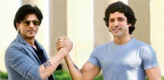 """इस साल नहीं शुरू होगी शाहरुख़ खान की फिल्म """"डॉन 3"""" की शूटिंग, जानिए वजह"""