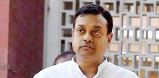 भाजपा प्रवक्ता संबित पात्रा: कैसे रोबर्ट वाड्रा जैसा 'रोडपति', एक 'करोड़पति' बन गया