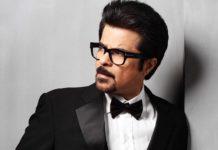 निर्देशक मोहित सूरी की फिल्म में नकारात्मक किरदार में दिख सकते हैं अनिल कपूर