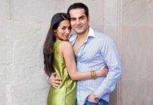 अरबाज़ खान के साथ अपने तलाक पर बोली मलाइका अरोड़ा: हम एक-दूसरे को बेहद नाखुश कर रहे थे