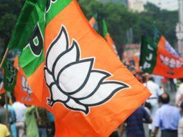 केरल व आंध्र में विकल्प तलाश रही भाजपा