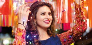 दिव्यांका त्रिपाठी: मुझे पाकिस्तानी प्रशंसकों से बहुत प्यार मिला है मगर आतंकवाद मुझे परेशान करता है