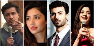 AICWA ने लगाया पाकिस्तानी कलाकारों और अभिनेताओं पर पूर्ण प्रतिबन्ध, पढ़े पूरा बयान