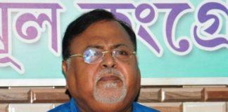 टीएमसी सचिव पार्थ चटर्जी ने भाजपा पर लगाया हत्या का आरोप