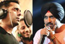 पुलवामा हमला: अमिताभ बच्चन के बाद, सलमान खान और दिलजीत दोसांझ ने दिया 'भारत के वीर' को अपना योगदान