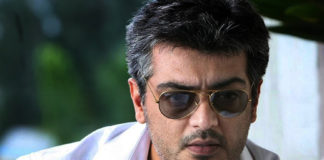 """क्या बोनी कपूर की """"हेप्टा: द लास्ट लेक्चर"""" रीमेक में काम कर रहे हैं तमिल स्टार अजीत?"""