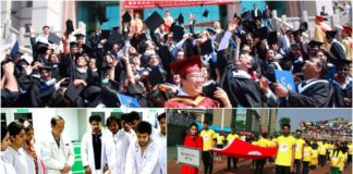 china scholarship in pakistan