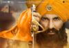 """""""केसरी"""" ट्रेलर: बहादुरी और निष्ठा का सच्चा उदाहरण है अक्षय कुमार के सिख योद्धा का किरदार"""