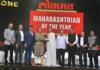 लोकमत महाराष्ट्रियन ऑफ़ द ईयर2019: दीपिका पादुकोण और विक्की कौशल को मिले बड़े सम्मान