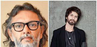 बहुत जल्द राकेश ओमप्रकाश मेहरा की फिल्म में नज़र आ सकते हैं शाहिद कपूर, जानिए डिटेल्स...
