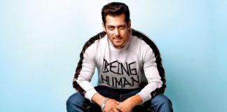 """सलमान खान के फैंस ने दी फिल्म """"भारत"""" को बहिष्कार करने की धमकी"""