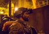 """IMDb की शीर्ष रेटेड भारतीय फिल्म: 'अंधाधुन', 'दंगल' जैसी फिल्मों को पीछे छोड़ """"उरी"""" ने हासिल किया चौथा स्थान"""