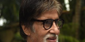अमिताभ बच्चन: फिल्मों को पहले बड़े स्क्रीन पर और फिर ऑनलाइन प्लेटफॉर्म पर रिलीज किया जाना चाहिए