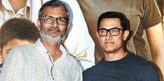 """क्या 'दंगल' के बाद, आमिर खान करेंगे नितेश तिवारी की फिल्म """"छिछोरे"""" में कैमियो?"""
