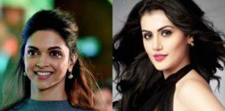 साहिर लुधियानवी बायोपिक: ना दीपिका पादुकोण ना तापसी पन्नू, कोई नहीं बनेगी संजय लीला भंसाली की फिल्म की हीरोइन