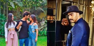 'पति, पत्नी और वो' बनाम 'पानीपत': बॉक्स ऑफिस पर होगी कार्तिक आर्यन और अर्जुन कपूर के बीच टक्कर