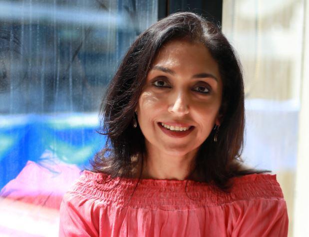 फिल्म निर्माता प्रीति शाहनी: लेखकों को 15-20 पन्नो में अपनी कहानी को कहने की कोशिश करनी चाहिए