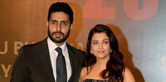 साहिर लुधियानवी बायोपिक: क्या संजय लीला भंसाली ने फिल्म के लिए चुना अभिषेक बच्चन और ऐश्वर्या राय बच्चन को?