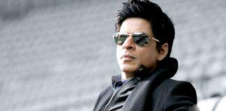 शाहरुख़ खान के फैंस के लिए बुरी खबर, कुछ वक़्त तक के लिए नहीं बनेगी 'डॉन 3'