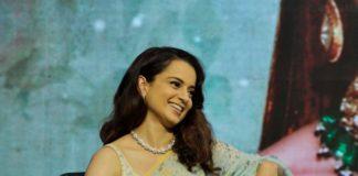 पाकिस्तान में भारतीय फिल्में ना रिलीज़ होने पर बोली कंगना रनौत: ये एक नगण्य क्षेत्र है
