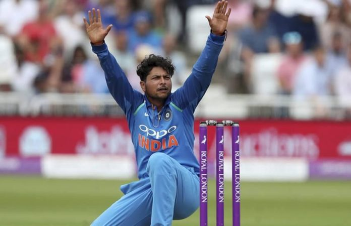 ICC World Cup 2019: Googlies and more on wily Yuzvendra Chah ..  Read more at: http://timesofindia.indiatimes.com/articleshow/69571285.cms?utm_source=contentofinterest&utm_medium=text&utm_campaign=cppst