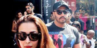 मलाइका अरोड़ा ने दी अर्जुन कपूर के साथ होने वाली शादी की अफवाहों के ऊपर प्रतिक्रिया