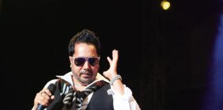 """मीका सिंह ने दिया पूर्व अभिनेता सवी सिद्धू को बिपाशा बसु की फिल्म """"आदत"""" में किरदार"""