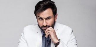 सैफ अली खान को 'देवदास' नहीं बल्कि फिल्म 'कुछ कुछ होता है' ठुकराने का है पछतावा