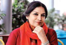 पीएम नरेंद्र मोदी: जावेद अख्तर को श्रेय देने पर शबाना आज़मी का हमला-दर्शको को गुमराह करना का इरादा