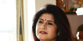 एमएनएस महासचिव शालिनी ठाकरे ने उठाई 'पीएम नरेंद्र मोदी' पर प्रतिबन्ध लगाने की मांग