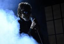 होली का जश्न मनाने के बाद, अमिताभ बच्चन ने त्यौहार पर साझा किया एक म्यूजिक वीडियो