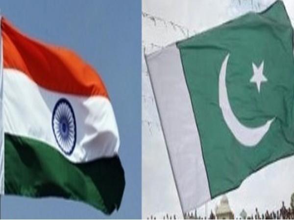 पाकिस्तान में जबरन दो हिन्दू नाबालिगों का धर्मांतरण, भारत ने जताई चिंता