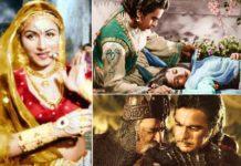 """जानिए सबसे पहले 5 करोड़ कमाने वाली दिलीप कुमार और मधुबाला अभिनीत फिल्म """"मुग़ल-ए-आज़म"""" के बारे में..."""