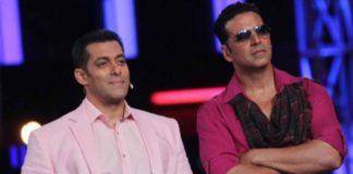 """सलमान खान क्यों हुए अक्षय कुमार अभिनीत फिल्म """"केसरी"""" से बाहर? निर्देशक अनुराग सिंह ने दिया जवाब..."""