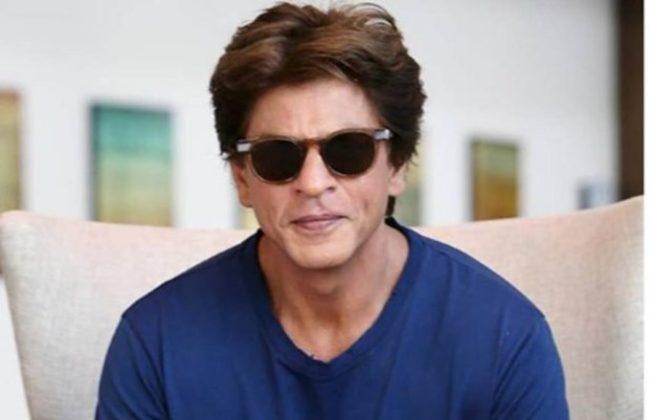 द ज़ोया अख्तर: सोनम कपूर का खुलासा, कैमियो में नजर आएंगे शाहरुख़ खान