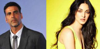 """""""कंचना"""" रीमेक: जानिए कब होगी अक्षय कुमार और कियारा अडवाणी अभिनीत फिल्म की शूटिंग शुरू"""