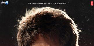 """शाहिद कपूर ने पेश किया """"कबीर सिंह"""" का नया पोस्टर, भाई ईशान खटृर ने कुछ यूँ जताया उत्साह"""