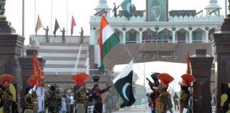 भारत के 100 अन्य मछुवारे रिहा