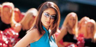 "करीना कपूर खान फिर निभाएंगी फिल्म ""कभी ख़ुशी कभी गम"" से आइकोनिक 'पू' का किरदार"