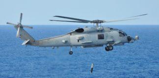 भारत को लड़ाकू विमान बेचने के लिए अमेरिका की मंज़ूरी