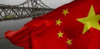 चीन ने नागरिकों को श्रीलंका न जाने की दी हिदायत